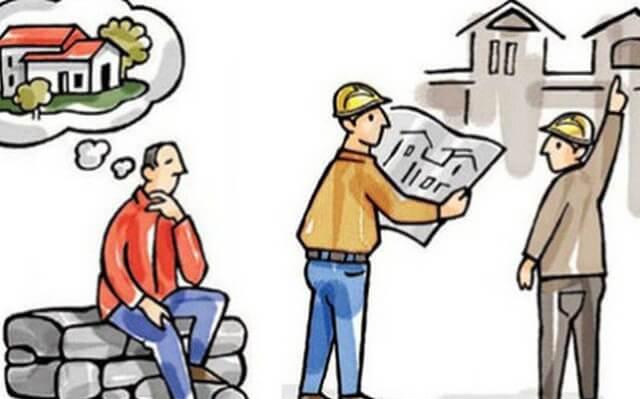 Phong thủy nhà chung cư tốt không chỉ giúp gia đình bạn đảm bảo sức khỏe ổn định mà còn hút tài lộc vào nhà.