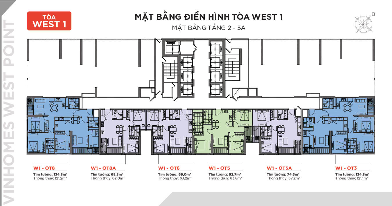 mat-bang-dien-hinh-toa-w1-tang-2-5a-vinhomes-west-point-do-duc-duc
