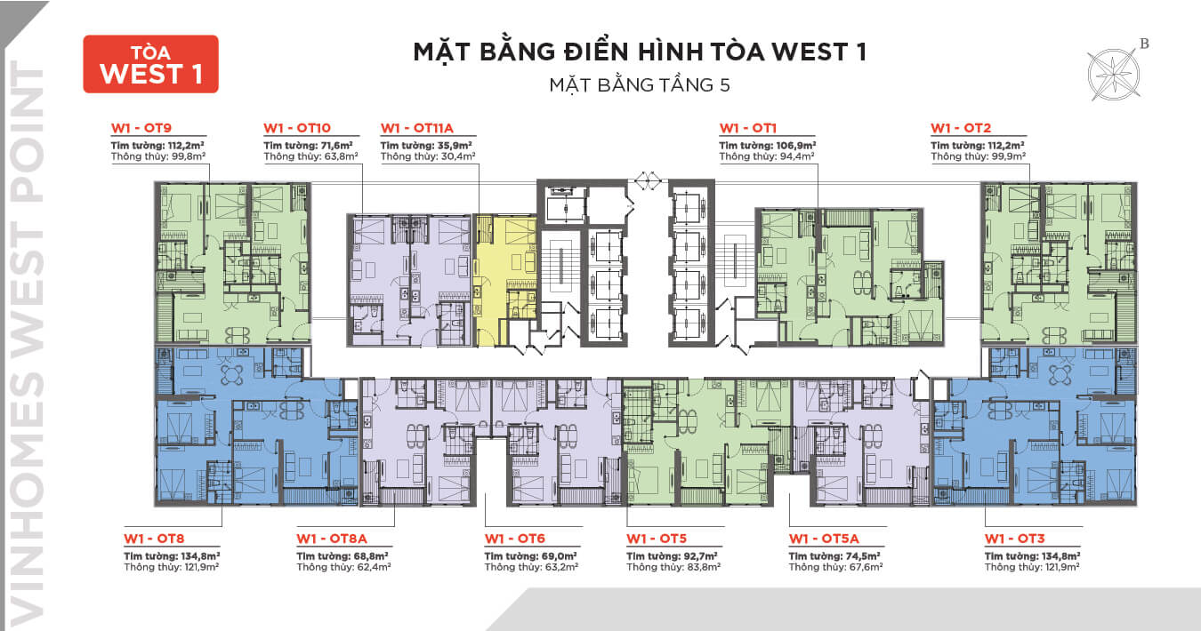mat-bang-dien-hinh-toa-w1-tang-5-vinhomes-west-point-do-duc-duc