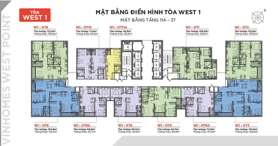 mat-bang-dien-hinh-toa-w1-tang-11a-37-vinhomes-west-point-do-duc-duc.jpg