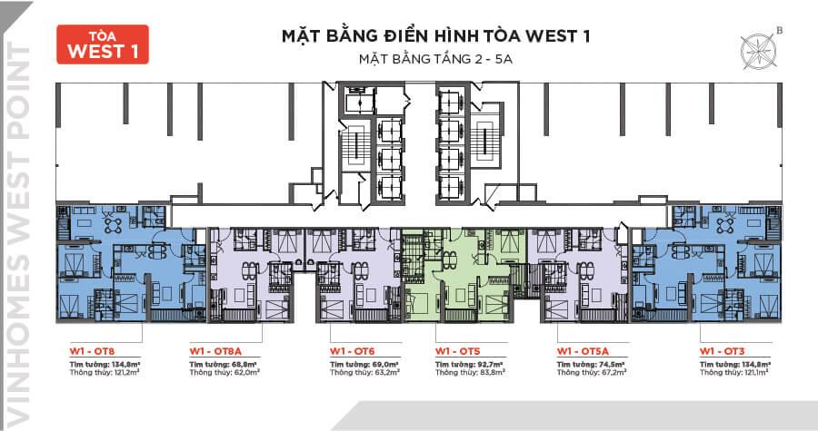 mat-bang-dien-hinh-toa-w1-tang-2-5a-vinhomes-west-point-do-duc-duc.jpg
