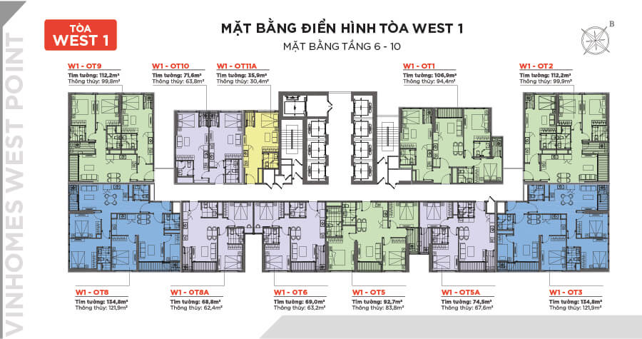 mat-bang-dien-hinh-toa-w1-tang-6-10-vinhomes-west-point-do-duc-duc.jpg