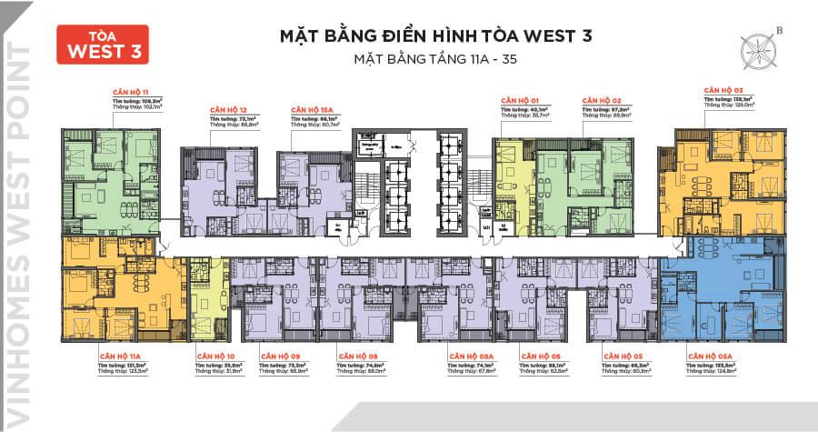 mat-bang-dien-hinh-toa-w3-tang-11a-35-vinhomes-west-point-do-duc-duc.jpg