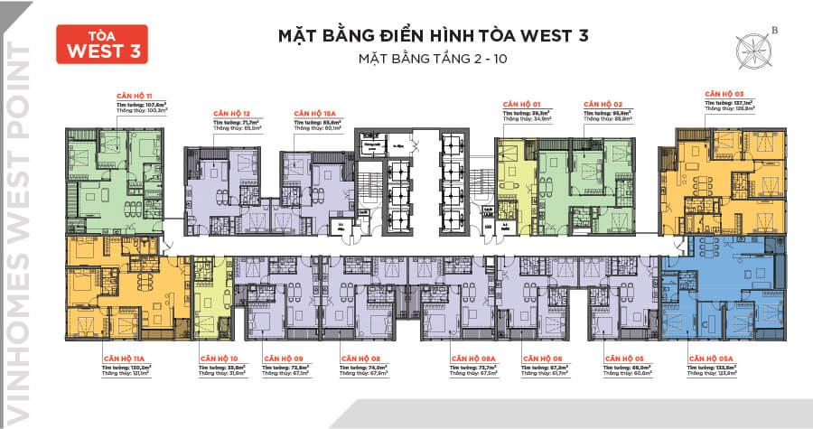 mat-bang-dien-hinh-toa-w3-tang-2-10-vinhomes-west-point-do-duc-duc.jpg