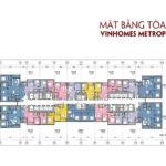 mat-bang-vinhomes-metropolis1