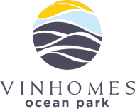 logo-vinhomes-ocean-park